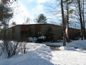 Xuron Corp — 25 Years in Maine.