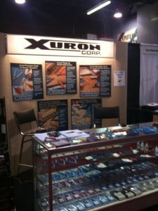 iHobby Expo 2012 – it's that time of year again!