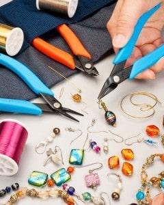 Xuron® Jewelry Making Tools