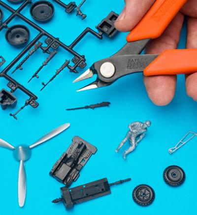 Xuron Consumer tool image  2175